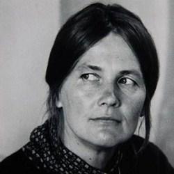 Liisi Beckmann